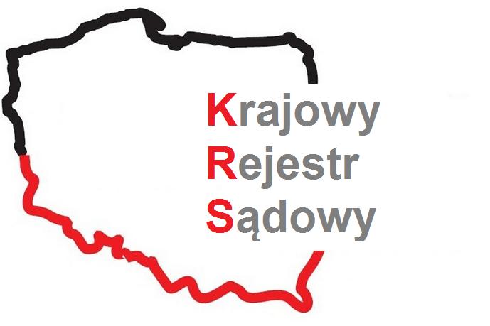 Rejestracja w KRS