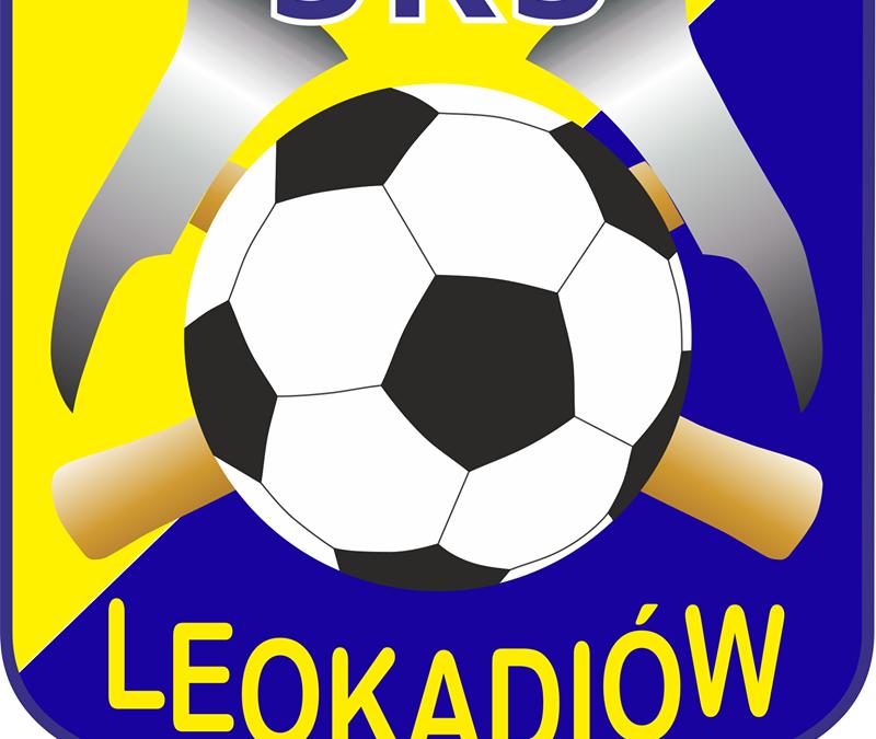 SKS Leokadiów zaczyna kolejny sezon ligowy od wygranej
