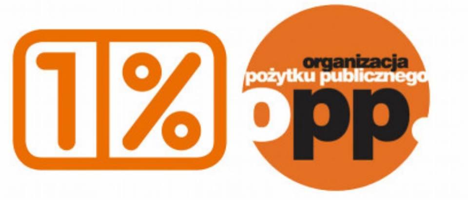 """Bezpłatne rozliczanie PITów dla osób fizycznych w Stowarzyszeniu """"Przeszłość-Przyszłości""""(PIT 37)"""