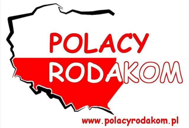 """Rozpoczęcie XIX akcji """"Polacy – Rodakom"""""""